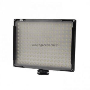 Đèn Led Pixel Sonnon DL-918 - Mới 100%