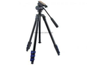 Chân máy ảnh Weifeng WF-5316 (TR532T) - Mới 100%