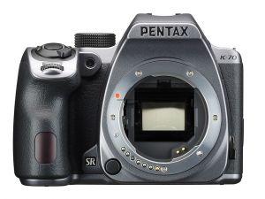 Pentax K-70 Body - Chính hãng