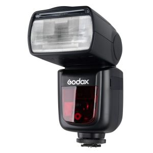 Đèn Flash Godox V860 II-TTL for Canon/Nikon/Sony