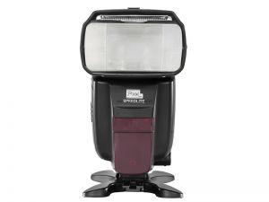 Pixel Speedlite X800 Standard for Canon/Nikon - Mới 100%