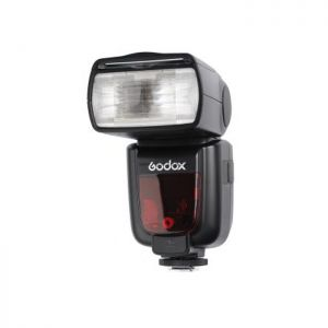 Đèn Flash Godox TT685 TTL for Canon/Nikon/Sony - Mới 100%