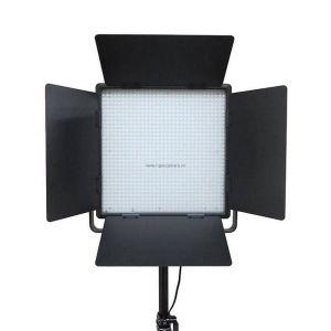 Đèn Led Godox Video Light 1000C