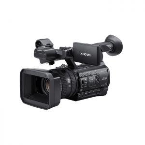 Sony PXW-Z150 4K - Chính hãng