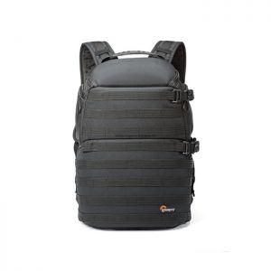 Lowepro Protactic 450 AW (Black)
