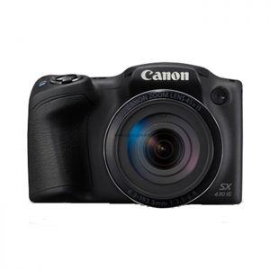 Canon PowerShot SX430 IS - Chính hãng