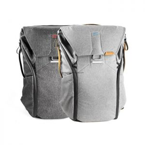 Peak Design Everyday Backpack 20L - Chính hãng