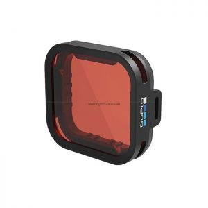 Blue Water Snorkel Filter for GoPro - Chính hãng