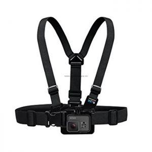 Chest Harness for GoPro - Chính hãng