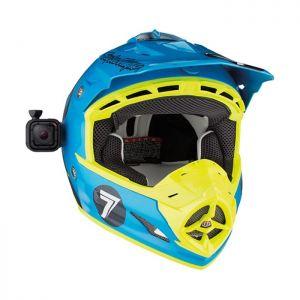 Helmet Swivel Mount for GoPro HERO Session - Chính hãng