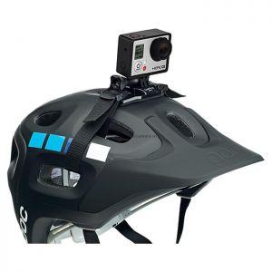 Vented Helmet Strap Mount for GoPro - Chính hãng
