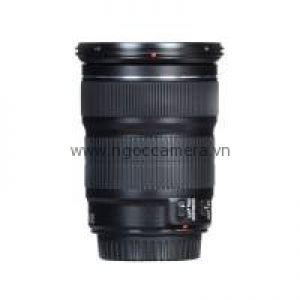 Canon EF 24-105mm F3.5-5.6 IS STM - Chính hãng
