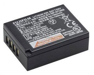 Pin Fujifilm NP-W126S - Chính hãng