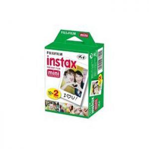 Phim Fujifilm Instax Mini