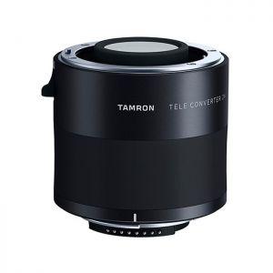 Tamron Teleconverter 2X