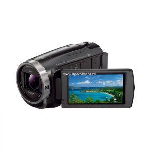 Sony HDR-PJ675