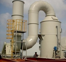 organic-waste-gas-treatment-tower-equipment-adopt.jpg_220x220