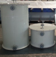 cylindrical-pp-tanks-500x500
