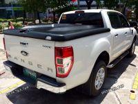 Phụ Kiện Ford Ranger - Những Loại Đồ Chơi Dành Cho Xe Bán Tải