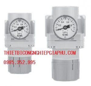 Bộ điều áp SMC AR20-02-A