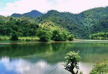 Mô hình nghiên cứu ứng dụng cộng nghệ tưới nhỏ giọt cho cây cam vùng Phủ quỳ- miền Tây Nghệ An thích ứng với biến đổi khí hậu.