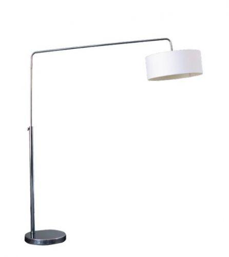 Đèn cây SHOWER MEGA