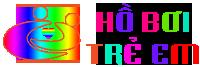 Hoboitreem - Bé vui bé khỏe