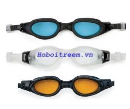 Kính bơi cao cấp Intex 55692