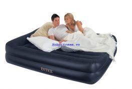 Giường hơi đôi Intex 66720