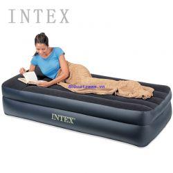 Giường hơi đơn Intex 66721