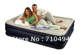 Giường hơi đôi Intex 66736