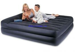 Giường hơi Intex 66702