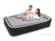 Giường hơi đôi Intex 66974