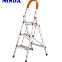 Thang ghế gia đình Ninda NDL-03