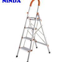 Thang ghế gia đình Ninda NDL-04