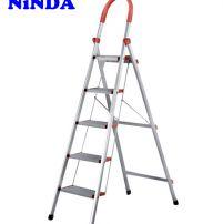 Thang ghế gia đình Ninda NDL-05