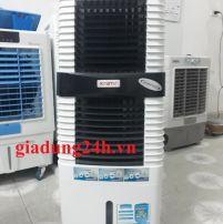 Quạt điều hòa không khí KOSMO KM-4000