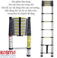 Thang rút đơn KOSMO 4m1