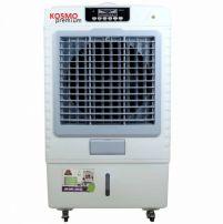 Quạt điều hòa không khí KOSMO KM-N75R