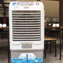 Quạt điều hòa không khí KOSMO JH02