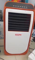 Quạt điều hòa Honey's HO-AC1201V6