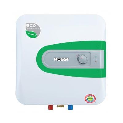 Bình nước nóng lạnh Rossi HQ-Eco 30L