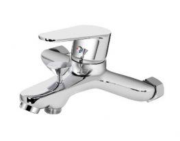 Sen tắm cao cấp nhập khẩu hàn quốc SJ-200
