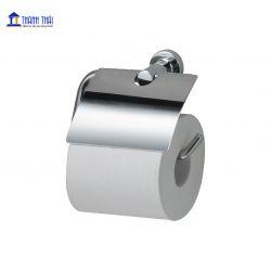 Lô giấy vệ sinh TOTO YH406RV
