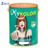 Sơn nội thất hoàn hảo Mykolor Touch Classic