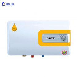 Bình nước nóng lạnh Rossi DI-Gold 15L