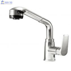 Vòi rửa rau cần mềm Sejong SJ-K805