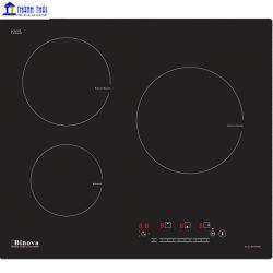 BẾP ĐIỆN TỪ BINOVA BI-344-ID