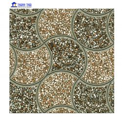 GẠCH LÁT SÂN VƯỜN PRIME 13.500500.09397