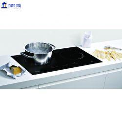Bếp cảm ứng từ Tomate TOM 02I-7S
